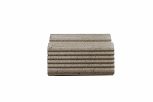 Stepoc | Structural Products | Anderton Concrete
